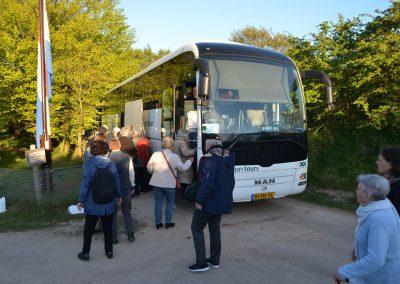 4-Mei-Herdenking-Overveen21